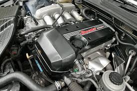 3s ge engine crazy cars engine
