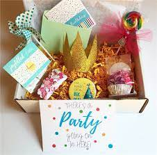 Jumptastic is offering free delivery if you meet minimum order requirements for. 43 Quarantine Birthday Ideas Gifts And Cards