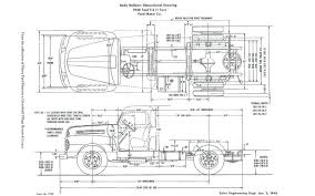 1929 ford wiring diagram model a complete diagrams o radio co mod medium size of 1929 ford model a wiring diagram body diagrams enthusiasts o f 4 photo 8