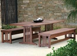 teak furniture outdoor furniture sets