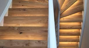 Auch wangen, handläufe und treppenstäben können saniert werden. Die 15 Besten Treppenbauer Und Treppenhersteller In Bretten Houzz