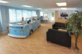 repurposed office furniture. Modren Repurposed Repurposed VW Desk Intended Office Furniture