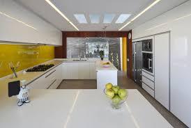 Kitchen Design White Appliances Kitchen Update Help Black Or White Appliances Kitchenjpg