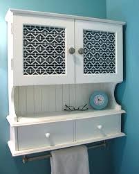 bathroom storage wall cabinet bathroom storage furniture with white wood bathroom storage cabinet wall mount and bathroom storage wall cabinet