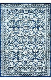 blue rugs ikea blue rugs best blue rugs ideas on navy blue living room and navy