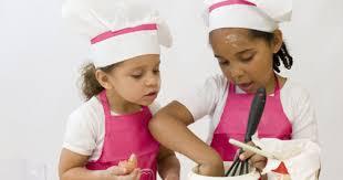 Alsace Les Cours De Cuisine Atelier Cuisine Pour Enfants Et Adultes