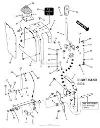 Joystick control assembly r h side joystick wiring diagram at free freeautoresponder co