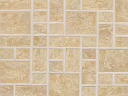 continental slate persian gold tile daltile continental slate egyptian beige continental slate persian gold tile daltile