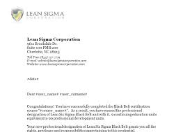 Letter Of Certification Template Costumepartyrun