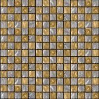 <b>Мозаика</b> из стекла <b>Natural Crystal BSU</b>-<b>33</b>-<b>20</b>, цена - купить в ...