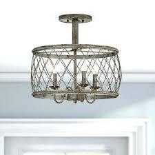glamorous semi flush mount foyer light semi flush lights modern semi flush mount lighting ceiling lighting
