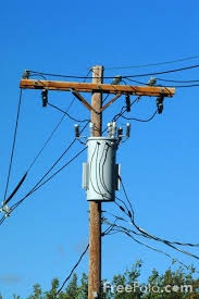 home Power Pole Transformer Wiring what is lenz's law? this law states that the direction of an induced current is always such as to oppose, by its magnetism, the action that produced it Pole Transformer Wiring Diagrams