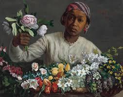 Show turns a spotlight on the black <b>female</b> figure in <b>Modern art</b> | The ...