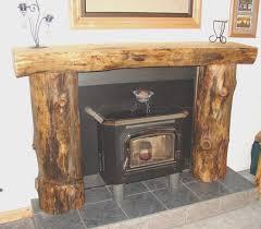 fireplace best fireplace slate stone popular home design top under furniture design best fireplace slate