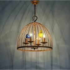 birdcage light fixture birdcage light fixture new cage with 7 birdcage light fixture diy