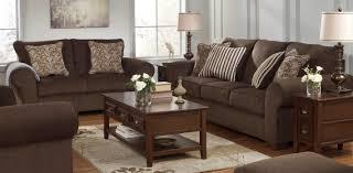 fullsize of groovy living room set under ideas sets ikea furniture up 2018 sectional sofas sofa