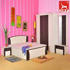 bed furniture image. Bed Furniture Image