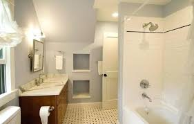 bathroom remodeling richmond va. Bathroom Remodeling Richmond Brilliant On And Remodel Va Kitchen Cabin Mg 7