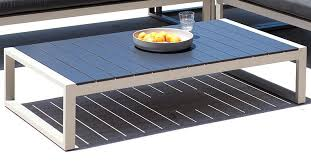 modern outdoor coffee table coffee table outdoor coffee table with storage coffee tables info modern outdoor coffee table rectangular outdoor coffee table