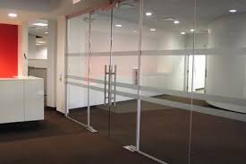 administrative offices patient care areas are not the only places in a hospital that can collect harmful microorganisms and allergens