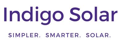 The Resumator Jobs Best Of Solar Energy Sales Consultant Indigo Solar Job Board