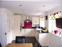 Kitchen Extensions Professional Kitchen Extensions Swindon Wiltshire
