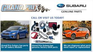 don t have time to stop by our hicksville long island subaru car parts department no problem fill out our simple parts order form below and let us do the