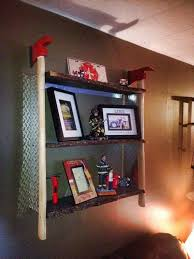 firefighter bedroom ideas. fire axe shelf | shared by lion. firefighter paramedicfirefighters wifefirefighter roomfiremenfirefighter home decorfirefighter bedroom ideas r