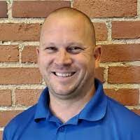 Lester Harding - SR. BIM Specialist - Syntech | LinkedIn