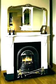 coal fireplace insert electric fireplaces gas inserts for