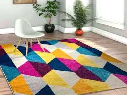 medium size of target natural woven outdoor rug area rugs 5 x 7 purple home design