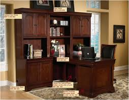 office wall units with a desk inspirational home decorating with flawless wall desks home office design decoration for office wall units with a desk pic of