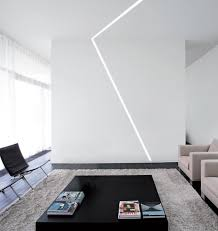 contemporary lighting. new ideas for modern lighting design contemporary