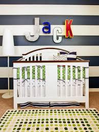 Kinder Möbel Farbe Jungen Schlafzimmer Schlafzimmer Farben Kinder
