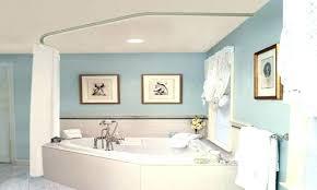mobile home bathtub shower combo corner bathtub shower combo curtain small tub bathroom ceiling for mobile mobile home bathtub shower combo