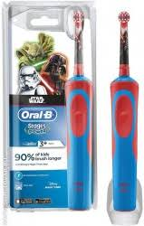 Купить <b>Зубные щётки</b>/Средства для ухода за полостью рта ...