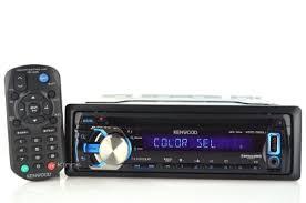 97 f150 radio wiring diagram images ford f 250 radio wiring wiring diagram 98 accord fuse diagram basic wiring diagram cd player