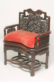 oriental furniture perth. Is Chinese Furniture Taking Off In The Regions? Oriental Perth R