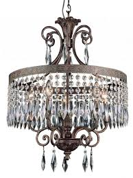 lamps bronze foyer light looking for crystal chandeliers bronze with regard to modern property bronze chandeliers clearance remodel