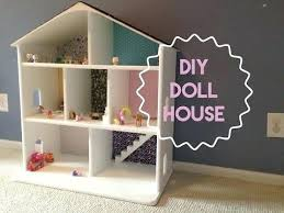 cheap dollhouse furniture. How To Make Barbie Doll House Furniture Build A Wooden Dollhouse Within Inspirations Set Cheap E