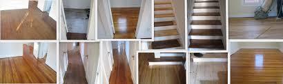 wood floor refinishing without sanding. Wood Floor Refinishing Without Sanding D