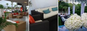 furniture rental tampa. Beautiful Rental Furniture Rental Tampa In Chillounge Night