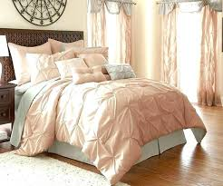 light pink bed set twin bedding set pink twin bed set cool light pink comforter twin light pink bed set