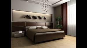 simple bedroom interior. Modren Simple Simple Bedroom Interior Design Ideas 2019 Intended Bedroom Interior C