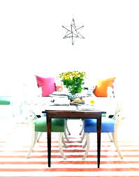 colorful kitchen table colorful living room sets light colored dining room furniture colorful kitchen table sets
