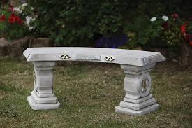 garden bench and seat pads decorative garden bench simple bench design easy bench plans covered