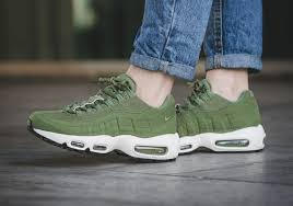 nike new shoes. nike\u0027s new air max 95 sneakerboot is for serious roadmen only nike shoes