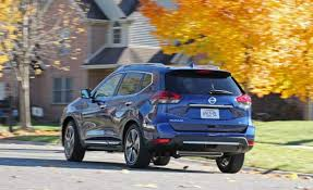 2018 nissan rogue price. perfect price 2018 nissan rogue rear inside nissan rogue price