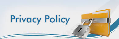 Privacy Policy for the Coastal Enterprises Website - 2017