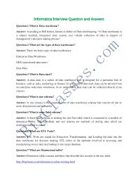 Star Interview Answers Examples Star Interview Answers Barca Fontanacountryinn Com